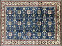 Free Area Rugs 10 14 Area Rugs Home Depot Free Shipping For Sale Residenciarusc