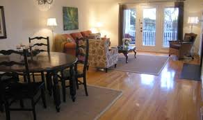 living room minimalist european dining room and living room