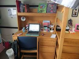 ideas 44 photo of dorm room desk ideas inspiring home