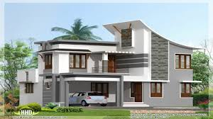 Three Bedroom House Plans Residential House Plans 4 Bedrooms Modern 3 Bedroom House Modern