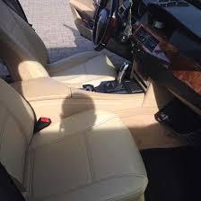housse siege bmw serie 1 bmw série 5 e60 seat styler fr