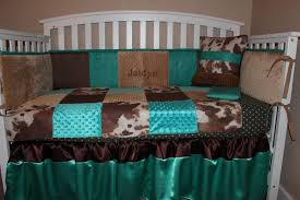 Crib Bedding Etsy by Tartan Plaid Crib Bedding Home Beds Decoration