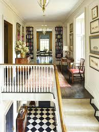 pinterest home decorations decorations vintage british home decor best 25 english decor