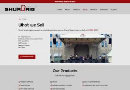 Us Leisure Home Design Products Austin Web Design Affordable Professional Wordpress U0026 E Commerce