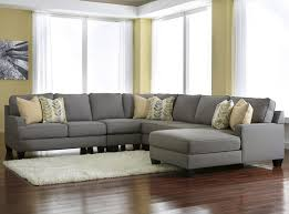 Furniture Using Outstanding Sectional Sofas Mn For Chic Home - Home furniture rochester mn