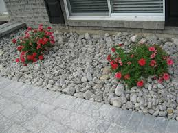 40 best images of small rock garden flower beds ideas small rock