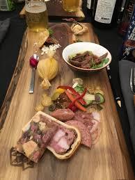 cuisine du cochon surly s chef named prince of porc at 2016 cochon 555