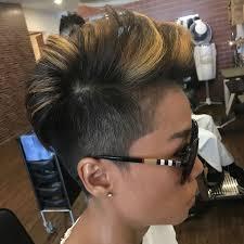 huuk hairstudio home facebook