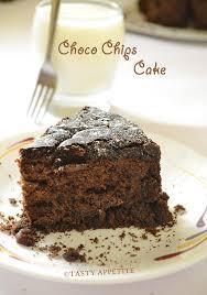 how to make eggless chocolate cake moist chocolate cake recipe