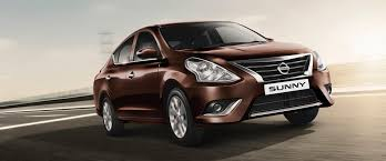 nissan finance toll free number unity nissan