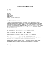 sample funding proposal template grant proposal template u2013 12