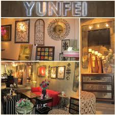 fuzhou yunfei home decor co ltd wall decor wall mirror