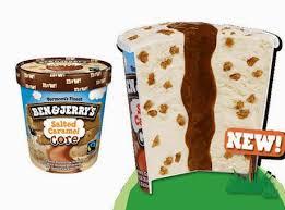 gafunkyfarmhouse this n that thursdays animal themed gafunkyfarmhouse this n that thursdays ben jerry s core ice creams