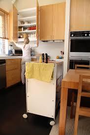 cheyenne u0027s spare city kitchen kitchn