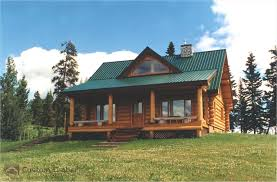 log cabin style house plans log home exterior pictures custom timber log homes
