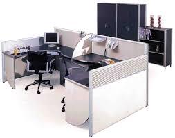 office desk design office