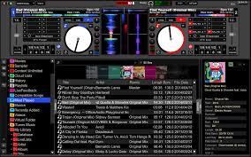full version virtual dj 8 review on virtual dj 8 crack pro funny the benefits of virtual dj