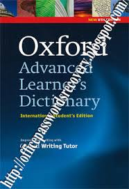 oxford english dictionary free download full version pdf oxford spoken english free pdf download