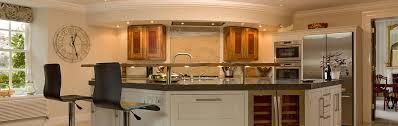 bespoke kitchen design u0026 build bristol handmade kitchens