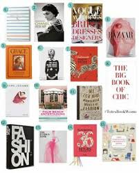 best fashion coffee table books 29 gorgeous art and fashion coffee table books coffee books and