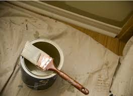 How To Remove Paint From Upholstery The 25 Best Remove Paint From Clothes Ideas On Pinterest Remove