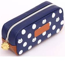 pencil pouch pencil pouch at rs 52 pencil pouch sumbul traders mumbai