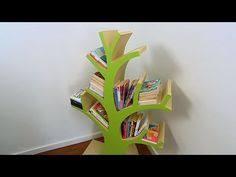 how to build a wooden cd rack carpinteria pinterest dvd rack