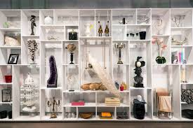 Home Design Store New York Jung Lee New York U0027s Best Home Design And Lifestyle Stores