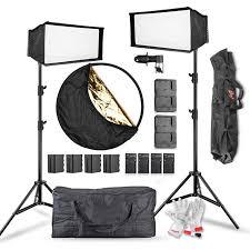 cheap studio lights for video 187 best studio flash lighting images on pinterest free shipping