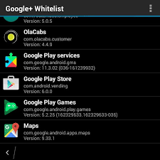android vending how to patch android apps depending on maps and play