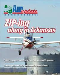 the perils of having an oil starved pt6a what to do february 2015 u s edition in english by agair update issuu