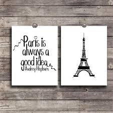 Paris Decor 25 Best Paris Wall Decor Ideas On Pinterest Paris Wall Art