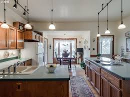9 foot kitchen island 9 ft kitchen ideas pic 9 ft kitchen island 13 ft kitchen island
