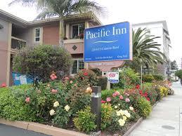 pacific inn redwood city ca booking com