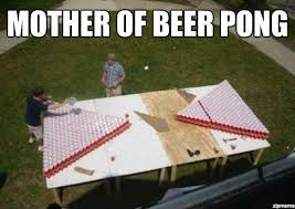 Beer Bong Meme - beer bong meme 28 images ra catches with beer bong quot its