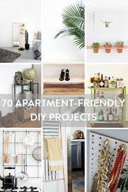 the ultimate collection of organization tips and projects curbly