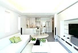 home design kitchen living room kitchen living room ideas macky co