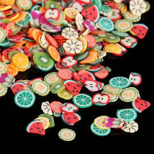 online buy wholesale polymer clay nail from china polymer clay