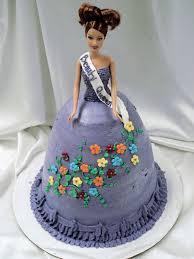 maddox cakes farmington michigan bakery wedding