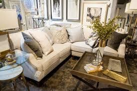 Mudd Lake Furniture Co Home FacebookLake Furniture Lake Cabin - Lake furniture