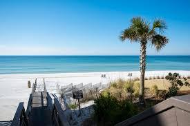 santa rosa beach rental along 30a near grayton beach for
