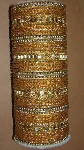 Indian Wedding Chura Wedding Choora Churda Bangles And Indian Wedding Accessories