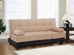 sofa bed storage furniture modern cream tufted convertible sofa bed comfortable