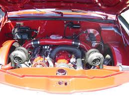 Dodge Ram 5 9 Magnum - build for boost or stroked ci dodgeforum com