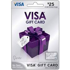 online gift card purchase printable online visa gift cards how to make money doing nothing