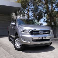 2016 ford ranger xlt hi rider review no four wheel drive no