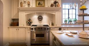 Interiors Kitchen Ridgewood Interiors Experts In Universal Design And Aging In Place
