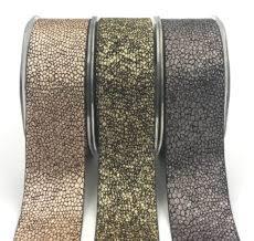 wholesale ribbon suppliers may arts wholesale ribbon company buy ribbons online