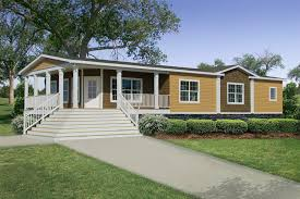 clayton homes single wide mobile home florence sc clayton mobile