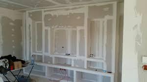 Beleuchtung Wohnzimmer Fernseher Nauhuri Com Tv Wand Raumteiler Selber Bauen Neuesten Design